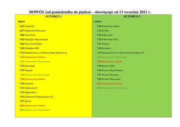 ROZKŁAD-JAZDY-AUTOBUSÓW-SZKOLNYCH-od-13-września-2021-r.-1.jpeg