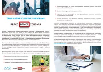 PracoDawca Zdrowia.png