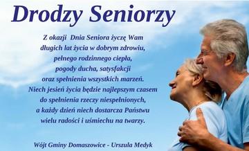 Życzenia Dzień Seniora.jpeg